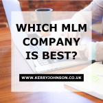 Which MLM Company is Best?