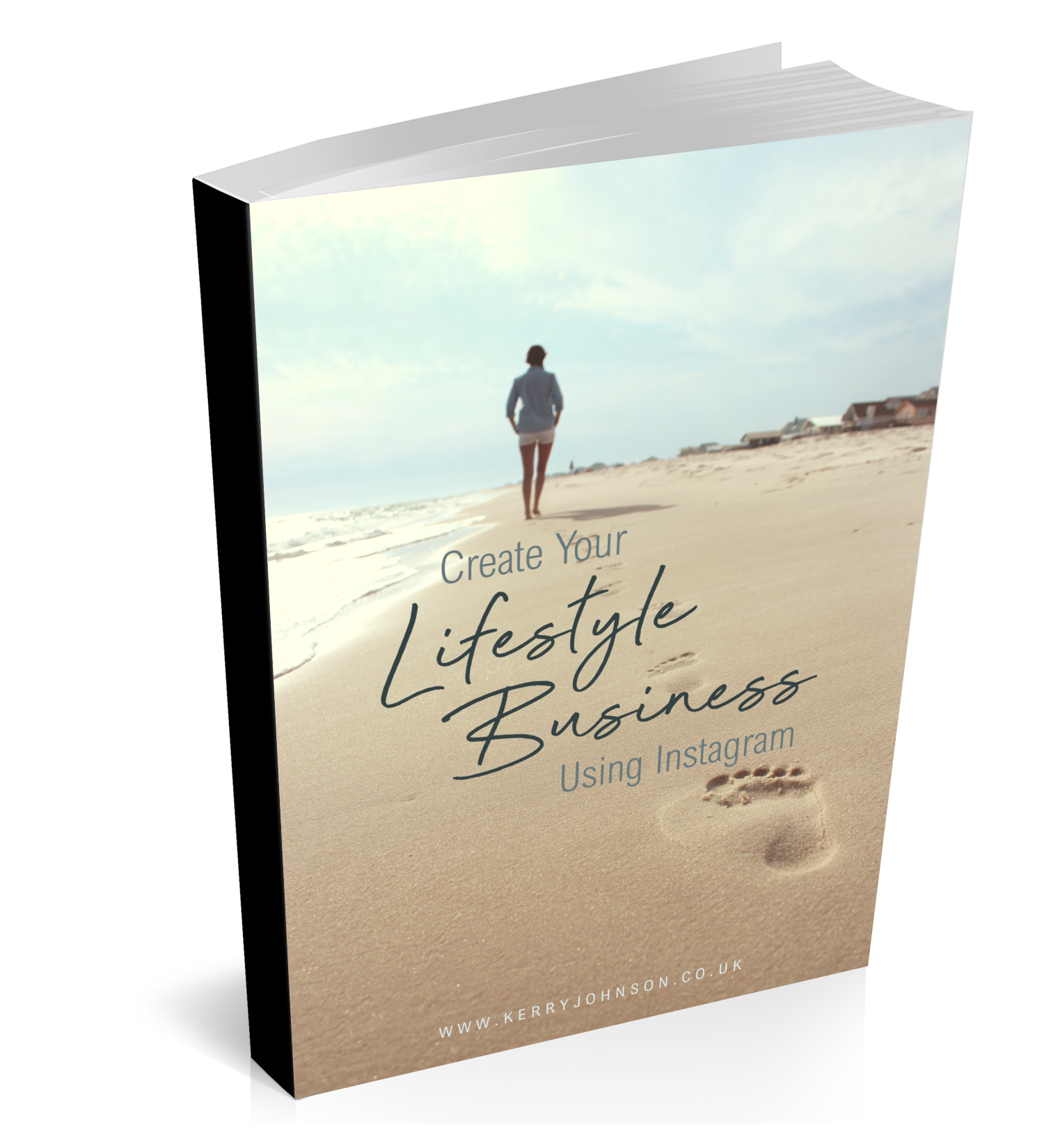 Lifestyle Business eBook