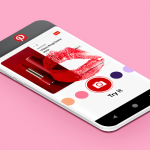 Resurrect Your Pinterest Strategy For 2020