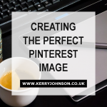 Creating the Perfect Pinterest Image