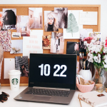 The Office Accessories You Shouldn't be Without
